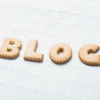 アドセンス審査用ブログの作り方@100%審査に通るコツ!