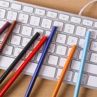 Seesaaブログ【新デザイン】文字色とリンク色の変更方法