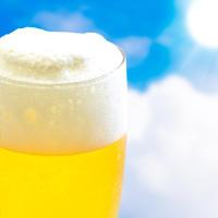 酒(アルコール)とアドセンス規約※ビールやワインは禁止?