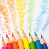Seesaaブログの文字色とリンク色の変更方法(変え方)