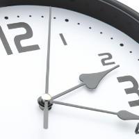 FC2ブログの投稿日時(時間・日付)を非表示にして消す方法