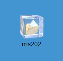 ms202
