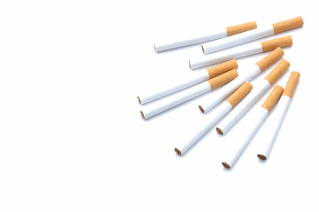 アドセンスでタバコは?【完全版】違反しないための注意点