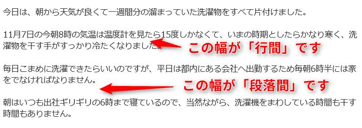 FC2ブログの記事