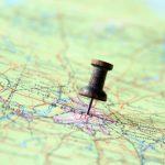 グーグルマップに目印を付ける方法:指定した地点にマークを付けてブログに貼るには?