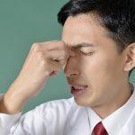 長時間のPC操作で疲れ目←これを予防するフリーソフト