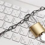 アドセンスブログで大量発生するIDとパスワードを完璧に管理するにはこのフリーソフトがおすすめ