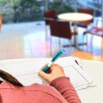アドセンス記事を早く書くコツ:段落設定で30%の時間短縮