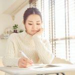 アドセンス記事で上手な文章を書くたったひとつの方法とは?