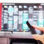 人気テレビ番組の内容をまとめてを特化ブログにするアイデア