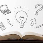 ブログ記事タイトルの決め方!手を抜いて良い案を思いつく技